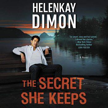 The Secret She Keeps