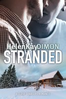 Stranded by HelenKay Dimon