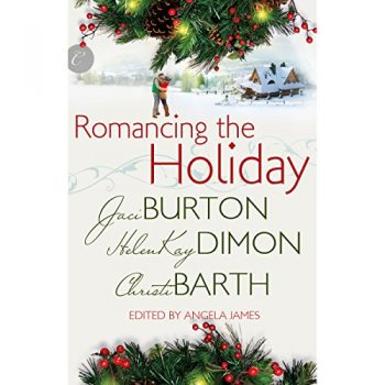 Romancing the Holiday